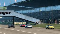 Test Drive Ferrari Fecha lanzamiento 5