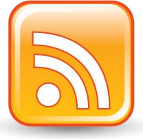 RSS Feeds of BIS