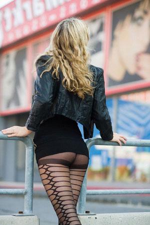Дешеві проститутки луцьк 13