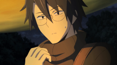 [Download] Log Horizon Episode 5 Subtitle Indonesia - Anime Log+Horizon+Episode+5+Subtitle+Indonesia