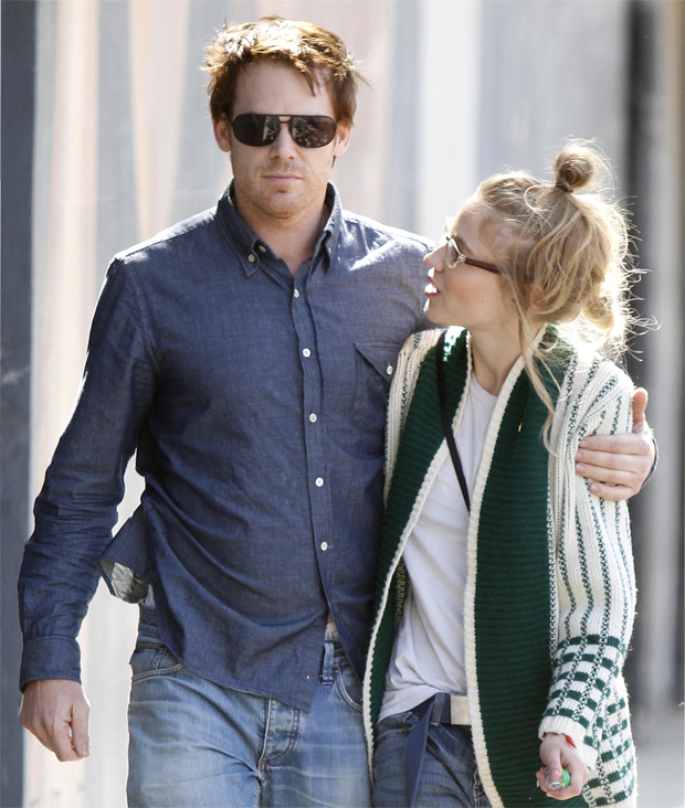 dexter cast dating Daring charming is a 2013-introduced and all-around character  mh cast dcshg wiki  dexter has secret feelings that daring is somewhat overshadowing him.