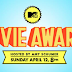Find out who will be performing and presenting at the 2015 MTV Movie Awards
