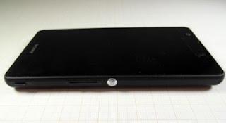 Sony Xperia A, Ponsel Berlayar 5 Inchi Plus Kamera 13 Megapixel Siap Hadir ?
