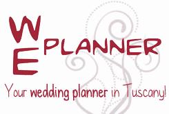 www.weplanner.it