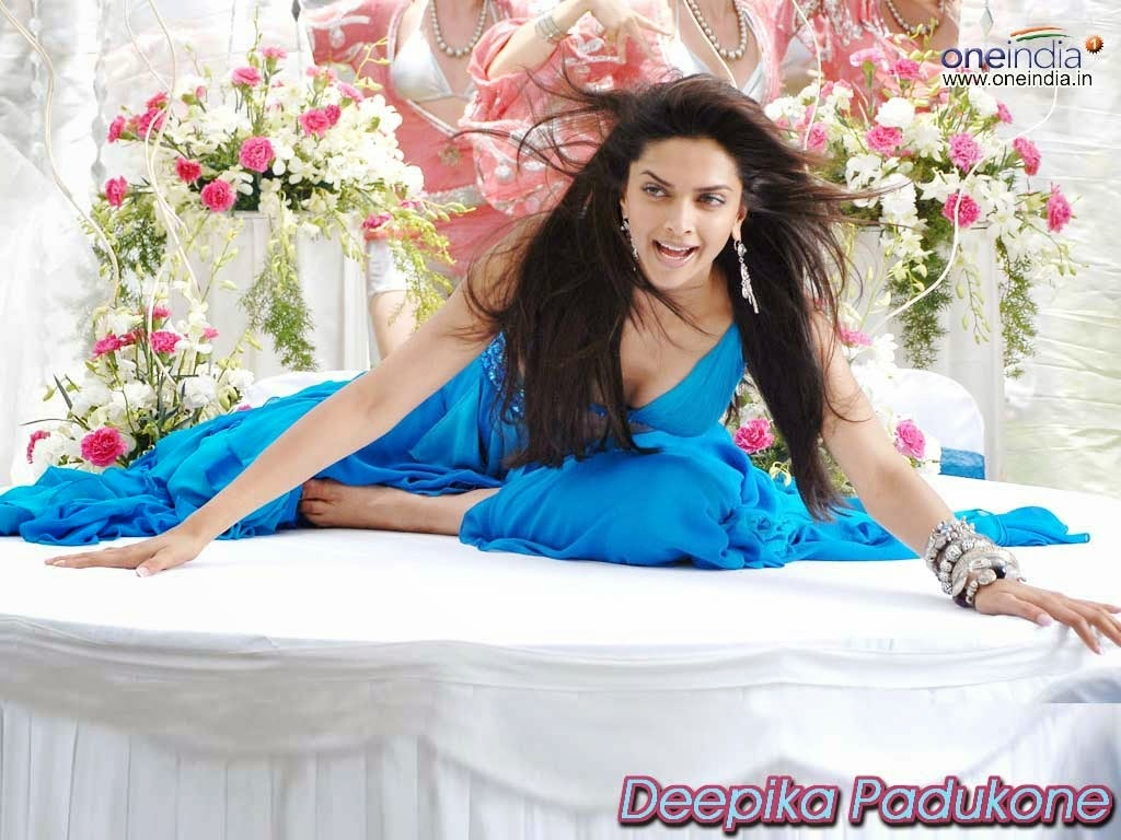 bollywood actress deepika padukone hot wallpapers hd quality