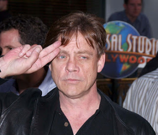 mark hamill disappeared hollywood star 18 movie stars who disappeared