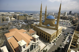 Richest Muslim Countries In The World
