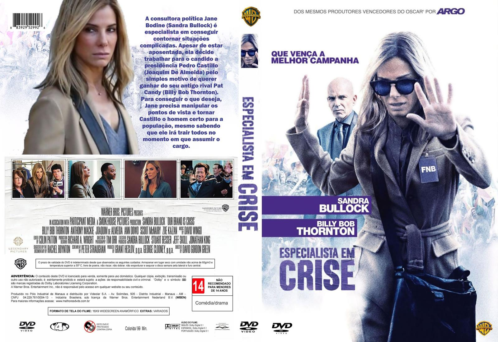Download Especialista em Crise DVD-R Especialista 2Bem 2BCrise 2B 25281 2529