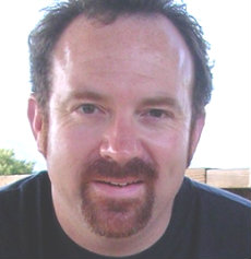 Corey Fincher