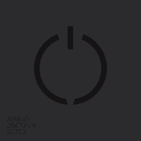 Álbum do Mês - Maio 2016