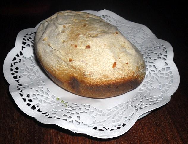 Почему в хлебопечке не поднимается хлеб