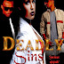 Deadly Sins - Free Kindle Fiction