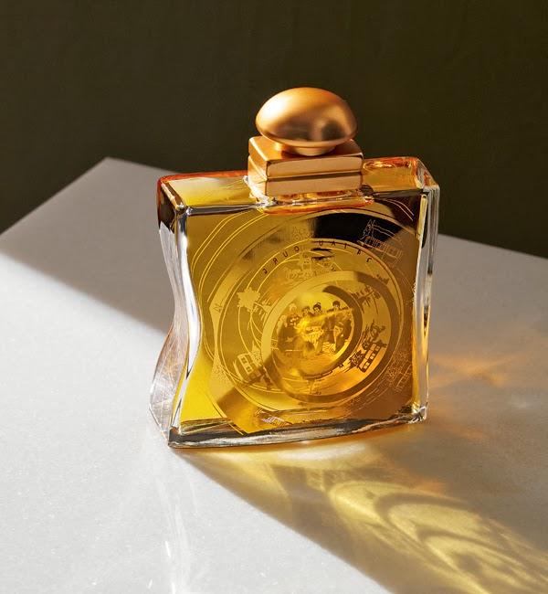 Hermes-24-Faubourg-Perfume