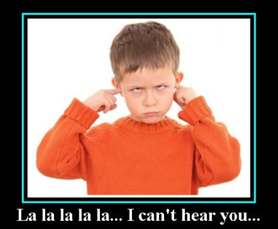 [Image: lalalala-listening.jpg]
