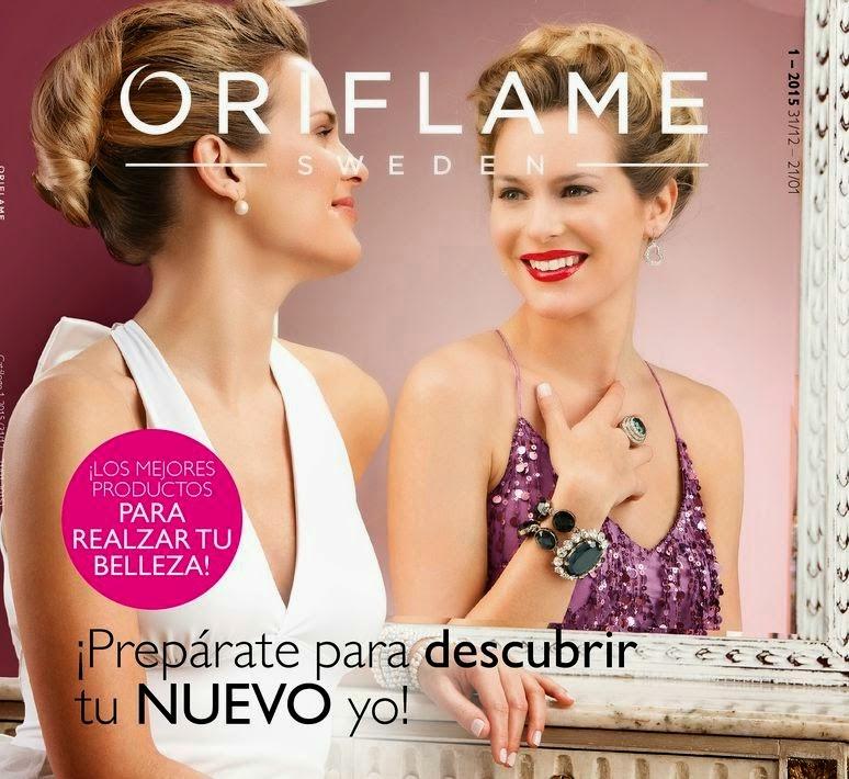 http://mimundooriflame.blogspot.com.es/2015/01/oriflame-estrenamos-el-primer-catalogo.html