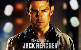 Download Jack Reacher (2012) Subtitle Bahasa Indonesia 3gp - stitchingbelle.com