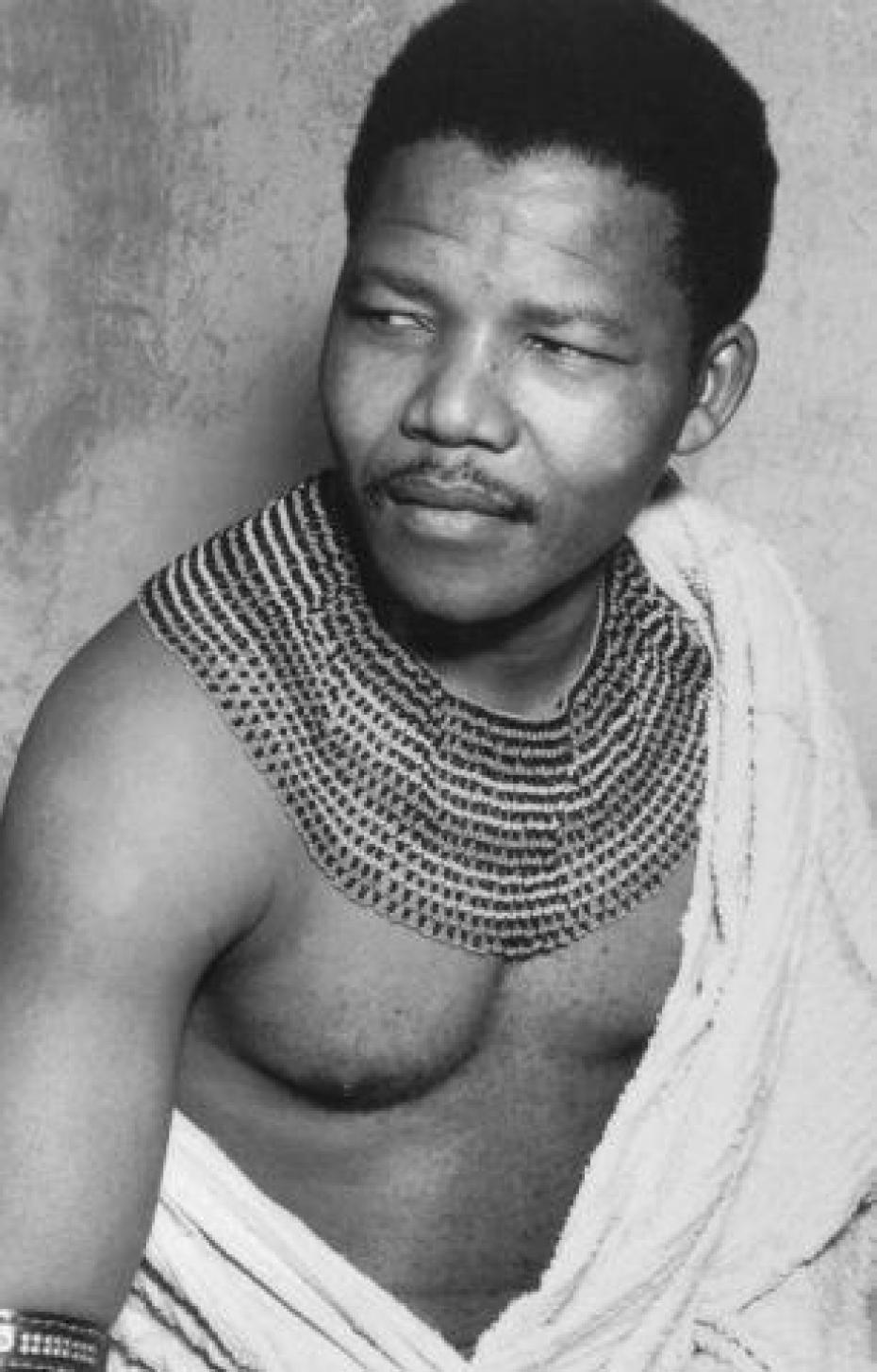 نتيجة بحث الصور عن نيلسون مانديلا