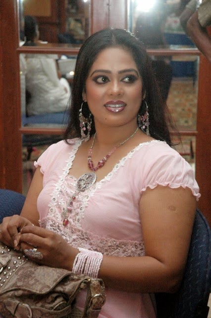 devi actress TV nude serial