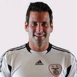 artur_moraes+Benfica.jpg