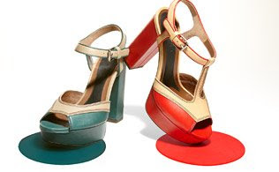 MARNI Shoes