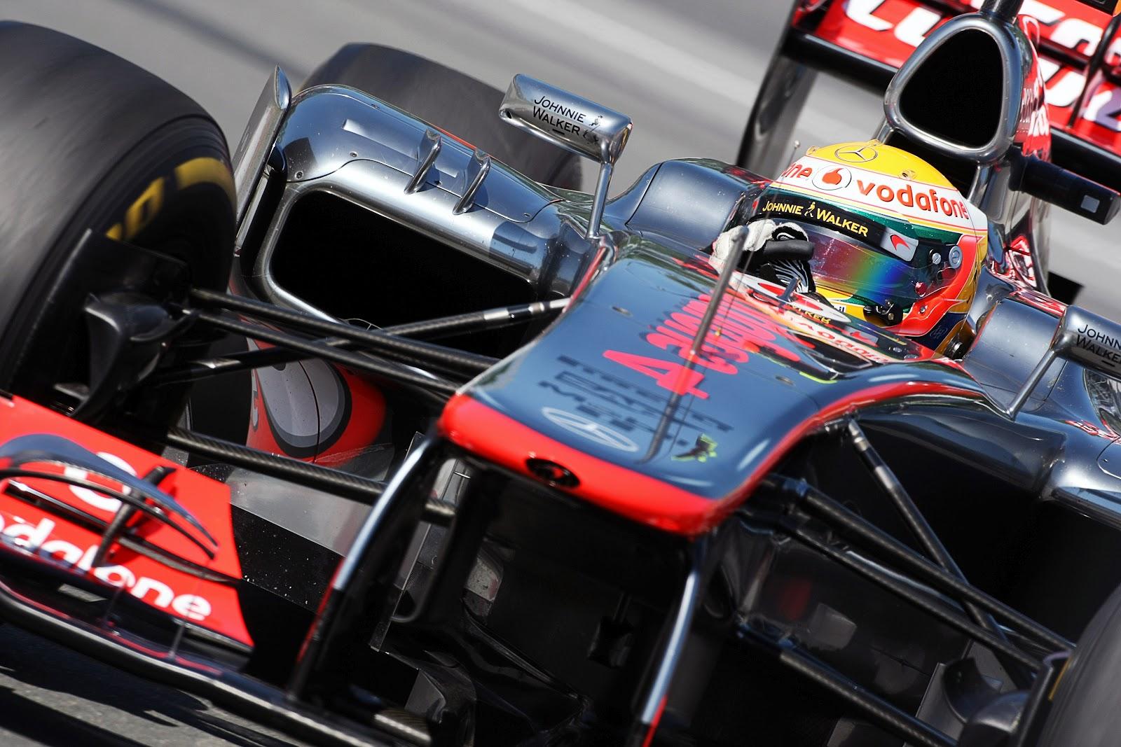 Montreal,+Canada,+Saturday+9+June+2012+-+Lewis+Hamilton+(GBR)+McLaren+MP4-27..jpg