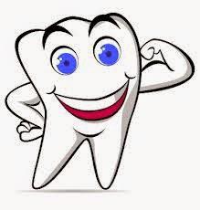 10 cara memutihkan gigi secara alami efektif dan cepat