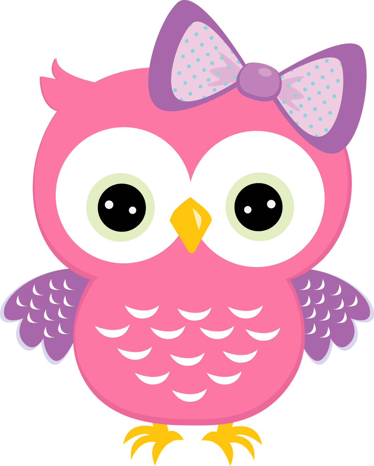 clipart de b u00fahos de colores oh my 15 a u00f1os clipart of owls on a branch clipart of owls dressed up for halloween