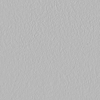 Tileable wall white paint stucco plaster texture 1024px