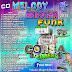 CD Corsa Teimoso 2015 Vol.01 Melody VS Arrocha VS Funk (Produção & Mixgem Dj Elias Concórdiense)