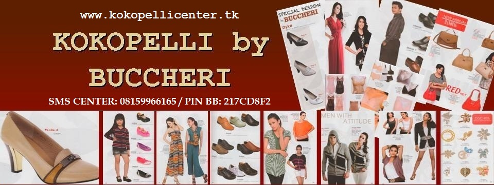 KOKOPELLI CENTER | KOKOPELLI INDONESIA | KOKOPELLI FASHION | BISNIS MLM KOKOPELLI BISNIS FASHION