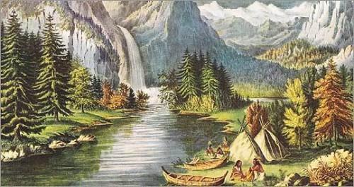 Nature Preserve Vs Nature Reserve