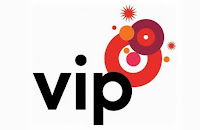 http://www.advertiser-serbia.com/vip-pustio-prvi-4g-signal-u-srbiji/