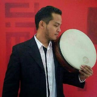 Mu'adz - Ansar Muhajirin MP3