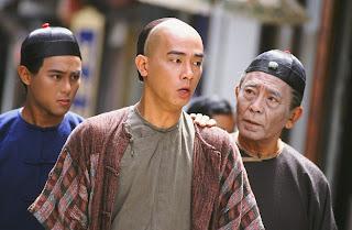 Phim Lộc Đỉnh Ký | Htv2