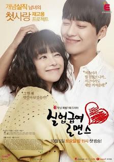 Film Terbaru Korea