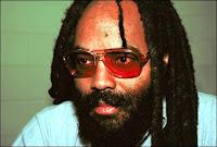Mumia_Abu_Jamal_Charleston