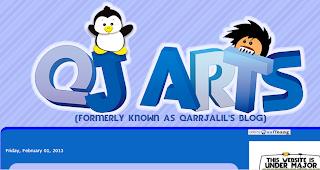 QarrJalil