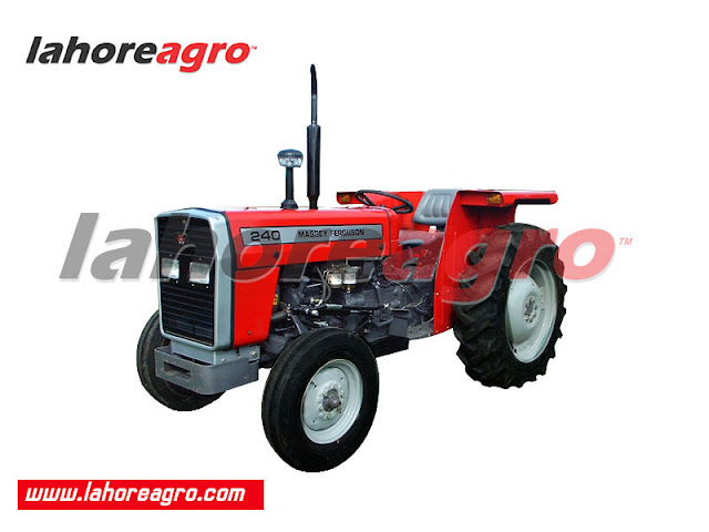 Tractor, Farm Tractor, Farm Machinery, Implement