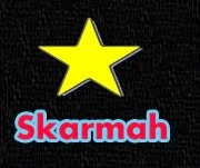 Skarmah Herbal