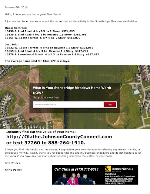 Stonebridge Meadows, Stonebridge Meadows Subdivision, Stonebridge Meadows real estate, Stonebridge Meadows homes