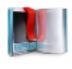 E-Book Reader for Ubuntu linux