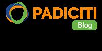 Padiciti.com
