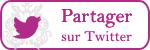 https://twitter.com/share?url=http://missemmaleblog.blogspot.com/2015/07/avis-les-cosmetiques-base-de-miel-avec.html