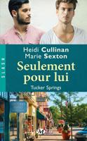 http://loisirsdesimi.blogspot.fr/2015/09/tucker-springs-tome-2-seulement-pour.html