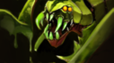 Venomancer, Dota 2 -  Mortred Build Guide