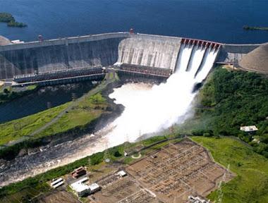 Ejecutivo trabaja en 3 líneas para la recuperación del Sistema Eléctrico Nacional