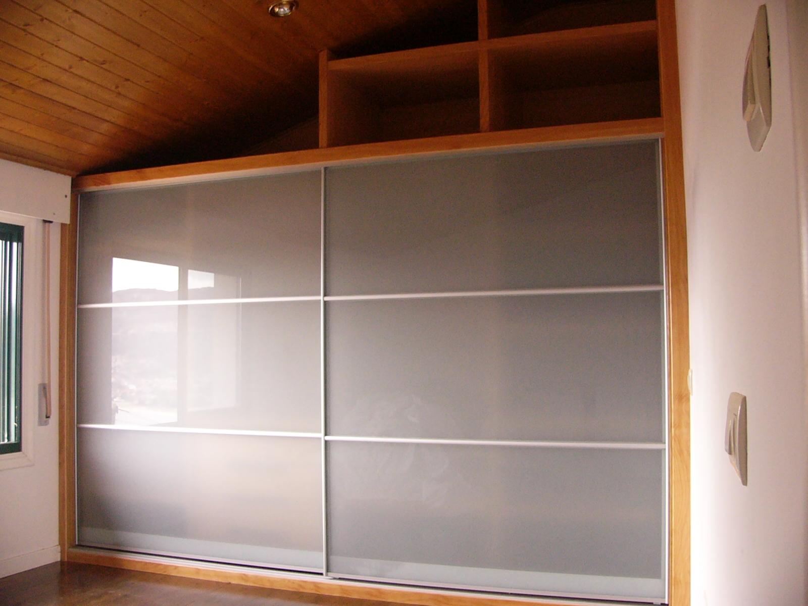 sfc muebles sostenibles y creativos armarios