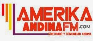 Radio Amerika Andina La Oroya
