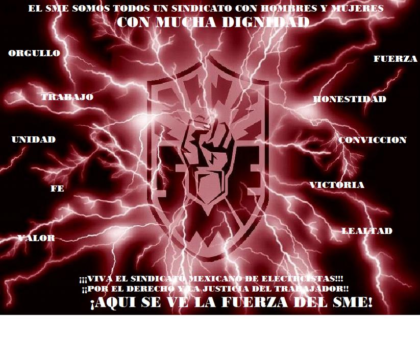 Resistencia Electrica Cuernavaca
