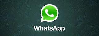crear tonos distintos para contactos Whatsapp